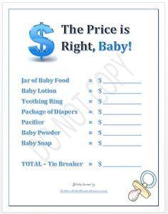 B555c6322bdf1ebfba2d944471ce10ca 236x301 Pixels Baby Shower Prizes Best Gifts