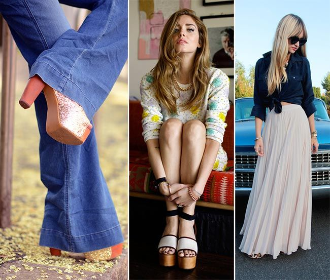 8790616bc How to Wear Seventies Style Clothing #70sfashion #seventiesfashion #fashion