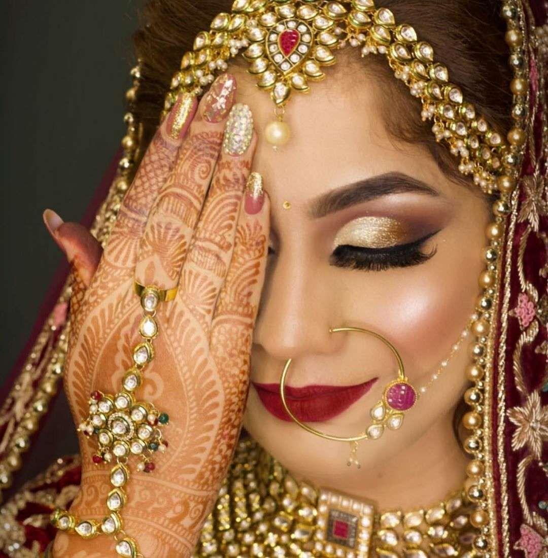 Nikita Nayan Makeovers Photos, Reviews, Contact Info in