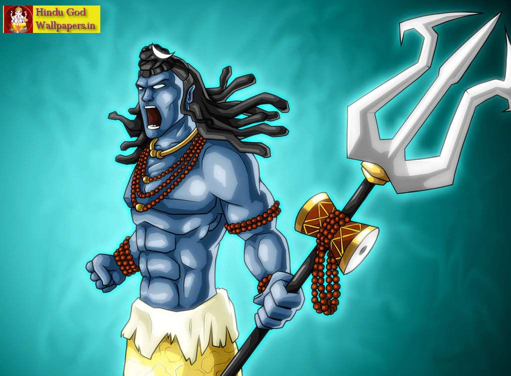 Free Collection Of Latest Shiva Wallpaper Full Size Hd Shiva