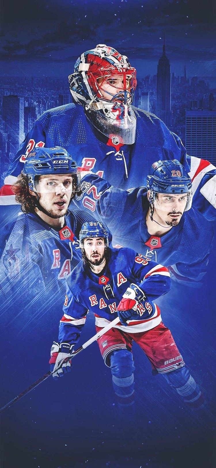 Pin By Joyce Prevot On Hockey New York Rangers Wallpapers Rangers Hockey New York Rangers