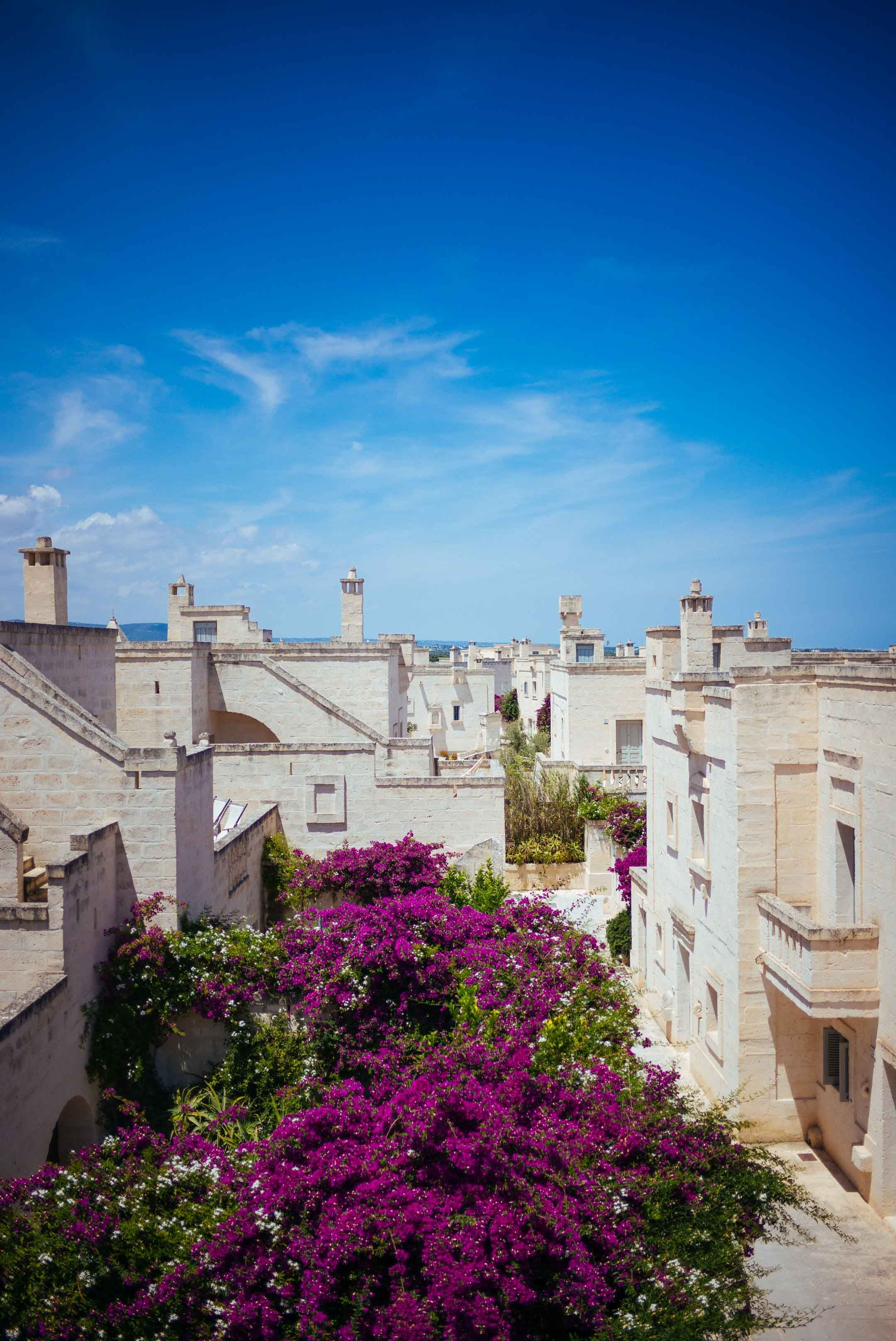 Rediscovering Puglia Beautiful places to travel, Italy