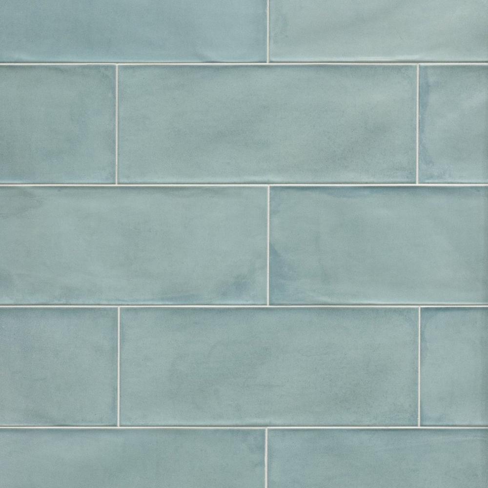 Vintage Verde Ceramic Tile Ceramic Floor Tiles Ceramic Tiles Floor Decor