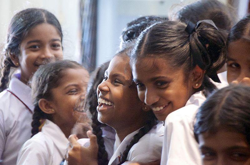 School Trip 2013, Colombo National Museum, Colombo, Sri Lanka | Flickr - Photo Sharing!