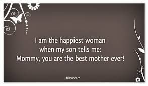 Mommy And Son Quotes Image Result For My Sons Quotes  Joseph  Pinterest  Son Quotes
