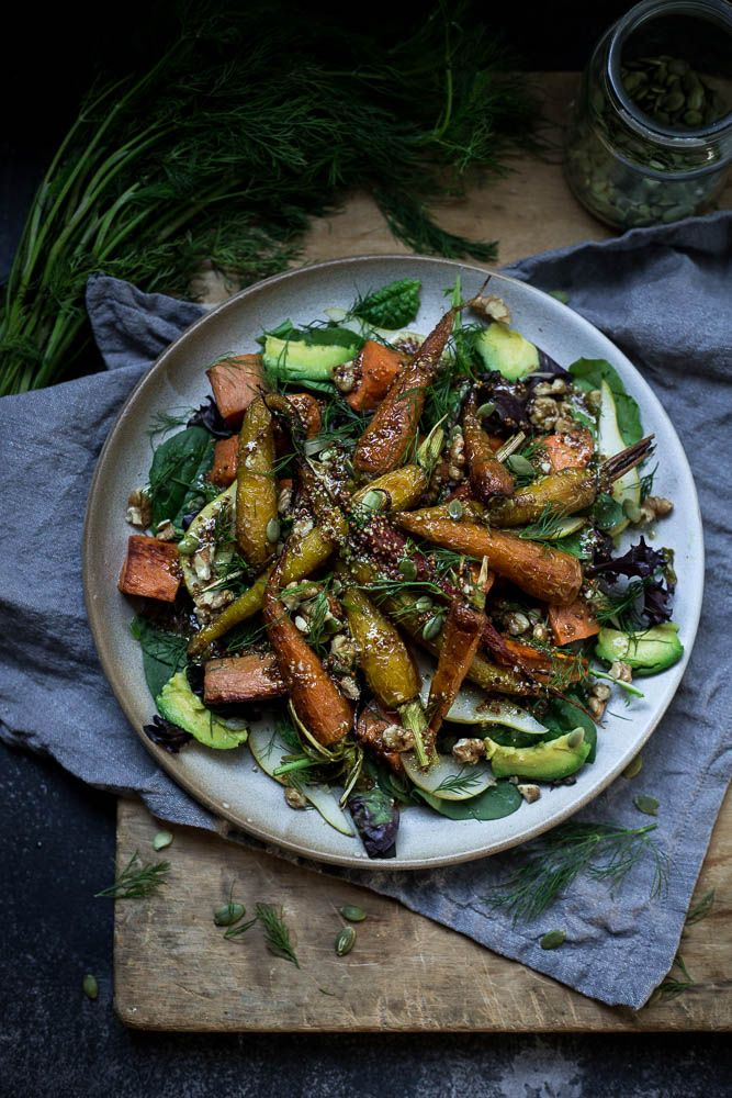 recipe: cold root vegetable salad [37]