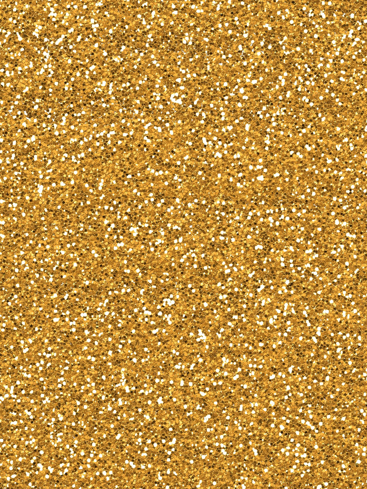 Gold sparkles iphone walpaper iwalpaper pinterest for Wallpaper glitter home