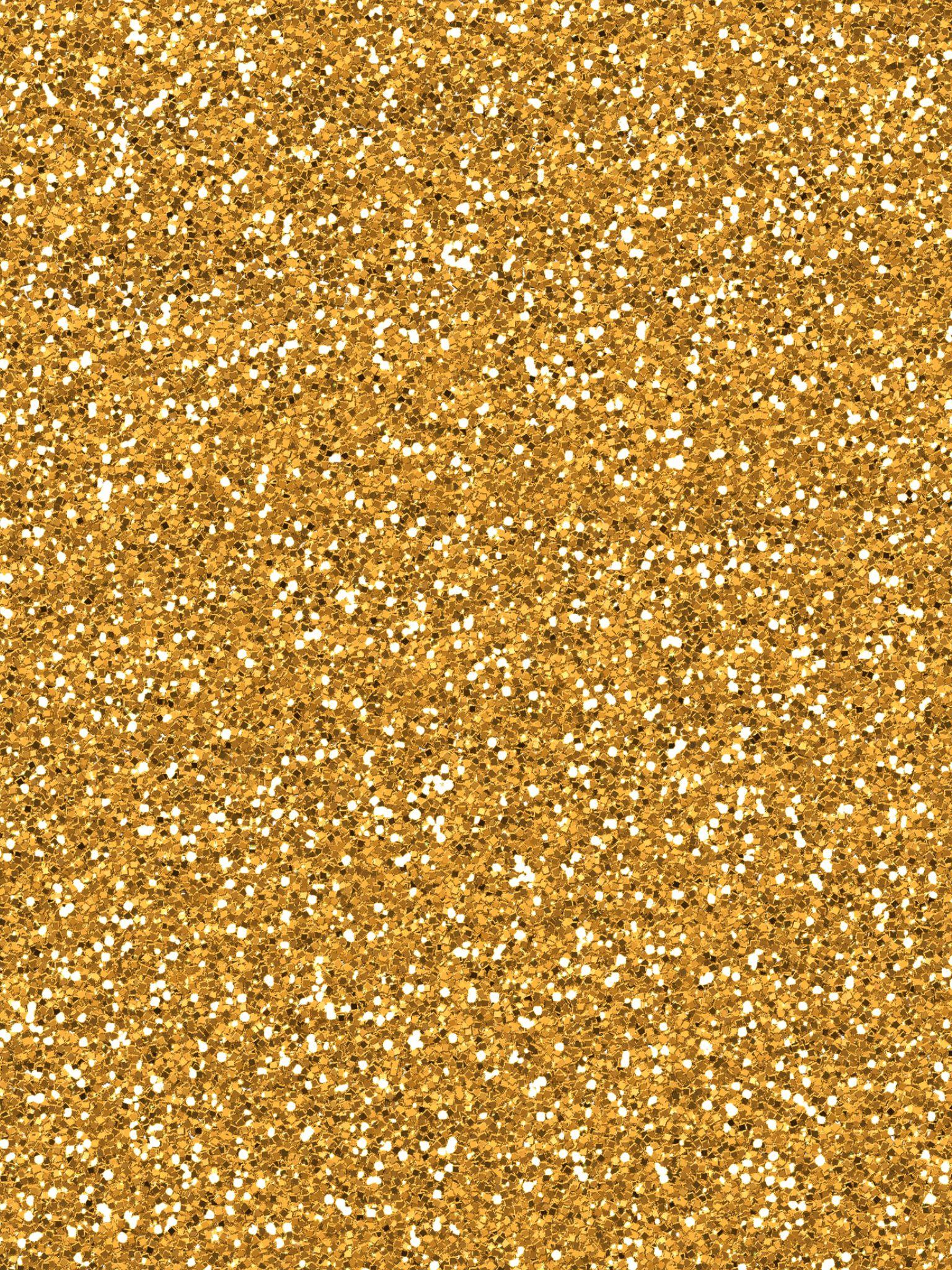 Gold sparkles iPhone walpaper | Iphone wallpaper glitter ...
