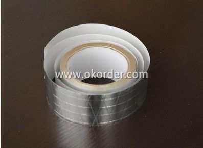 Pin On Aluminum Foil Tape