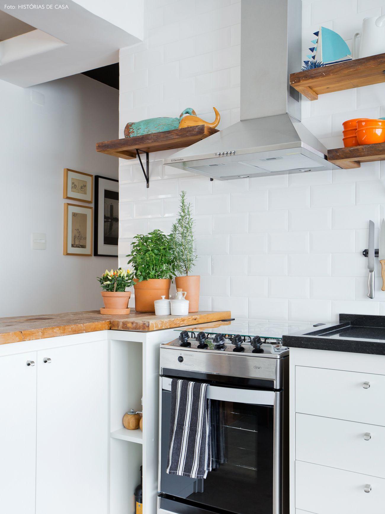 Eterno Navegante Cozinhas Domesticas Designs De Cozinha