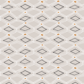 l'afrique by coisasfugidias at Spoonflower