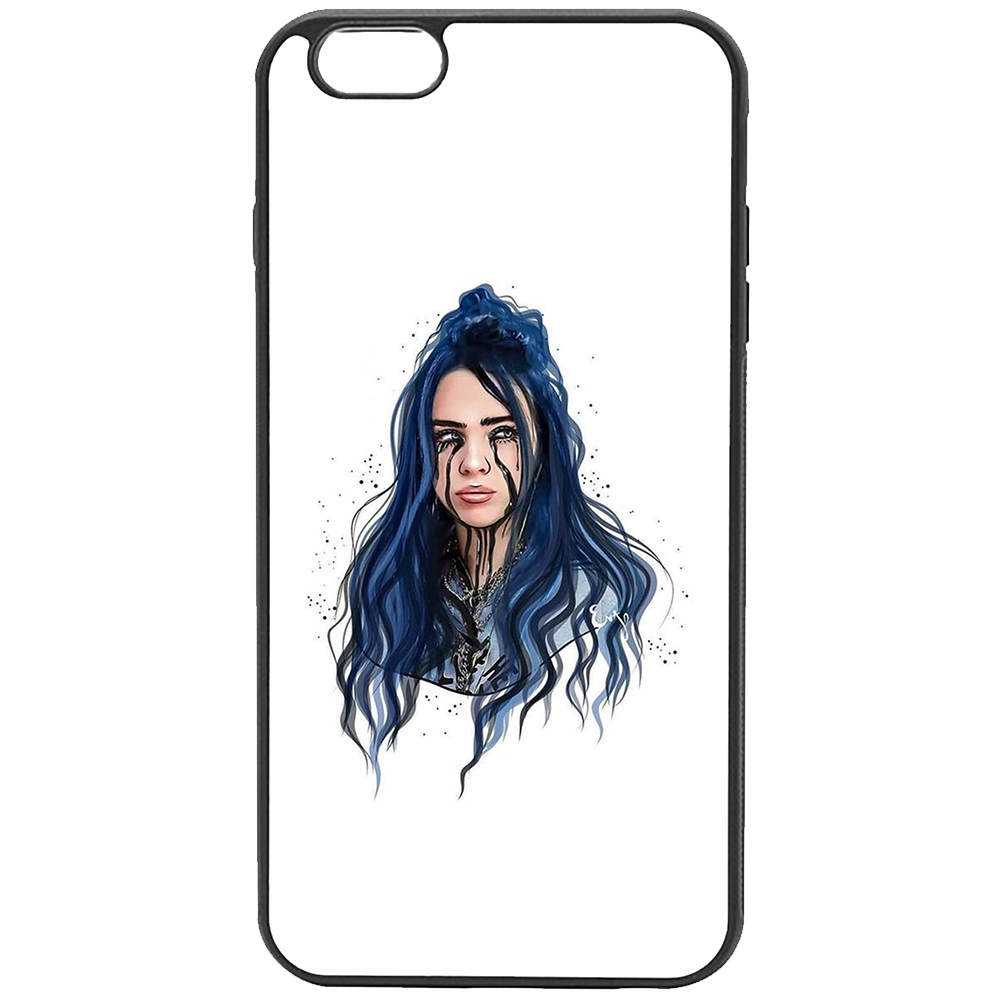 Unique high quality phone case for sale! Available for