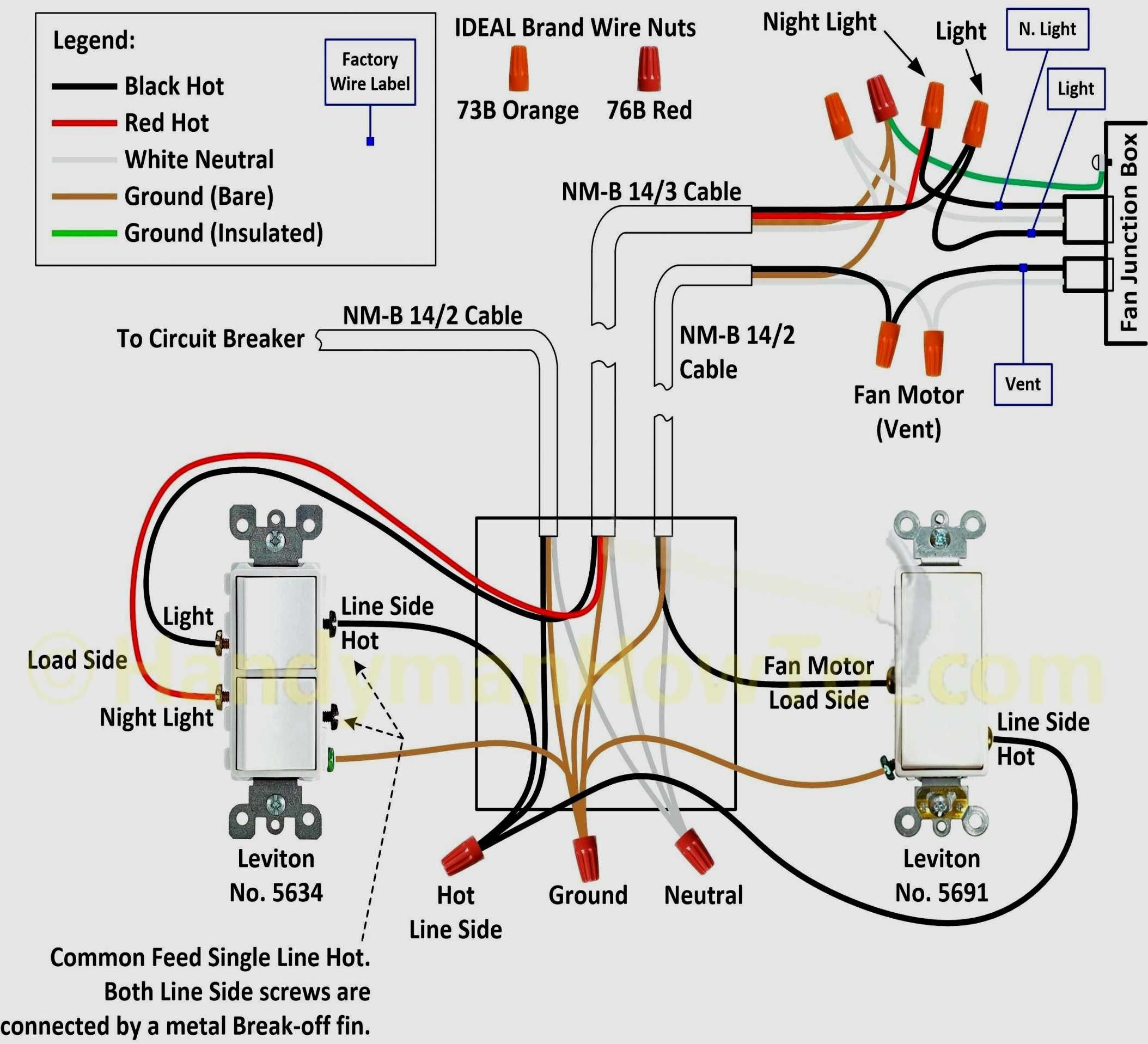 Diagram Diagramsample Diagramformat Ceiling Fan Wiring Light Switch Wiring Ceiling Fan Switch