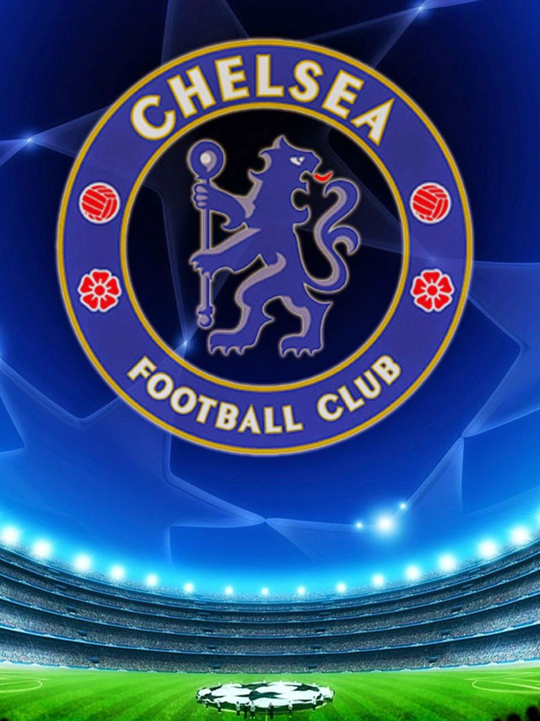 images about chelsea on pinterest logos, football and 1920×1200