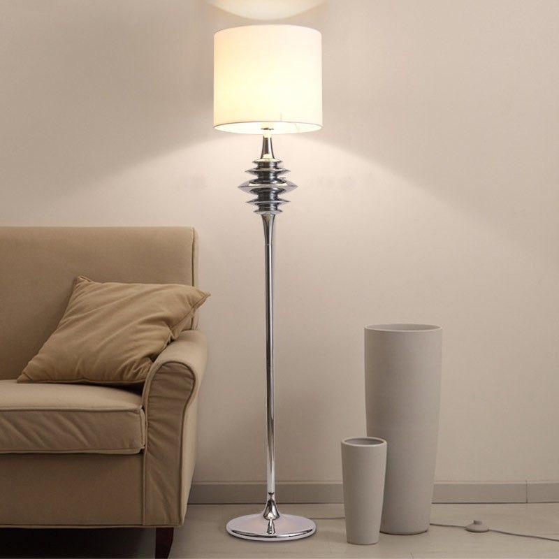 Modern Floor Lights Standing Lamps For Living Room Loft Floor Lamp Kids Long Floor Stand La Lamps Living Room Unique Floor Lamps Traditional Design Living Room