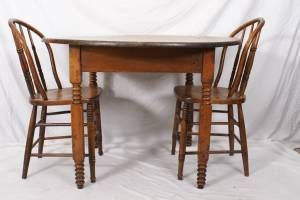 Los Angeles For Sale Windsor Chairs Craigslist Windsor Chair