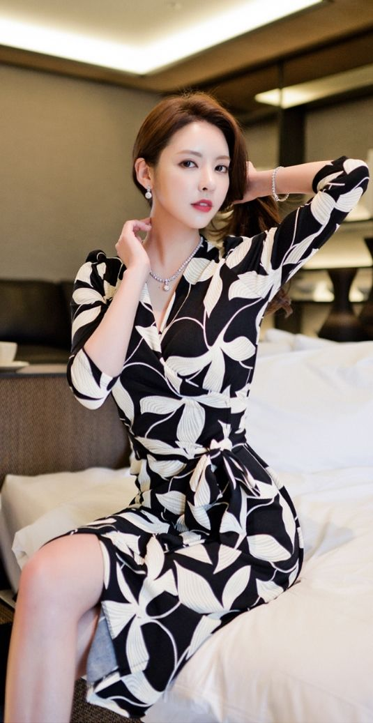 Cheap asian fashion online store 90