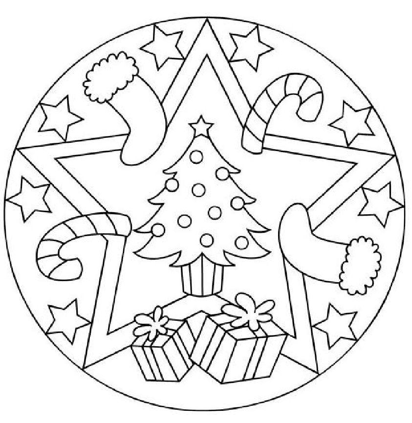 Mandales Nadal | Scribd