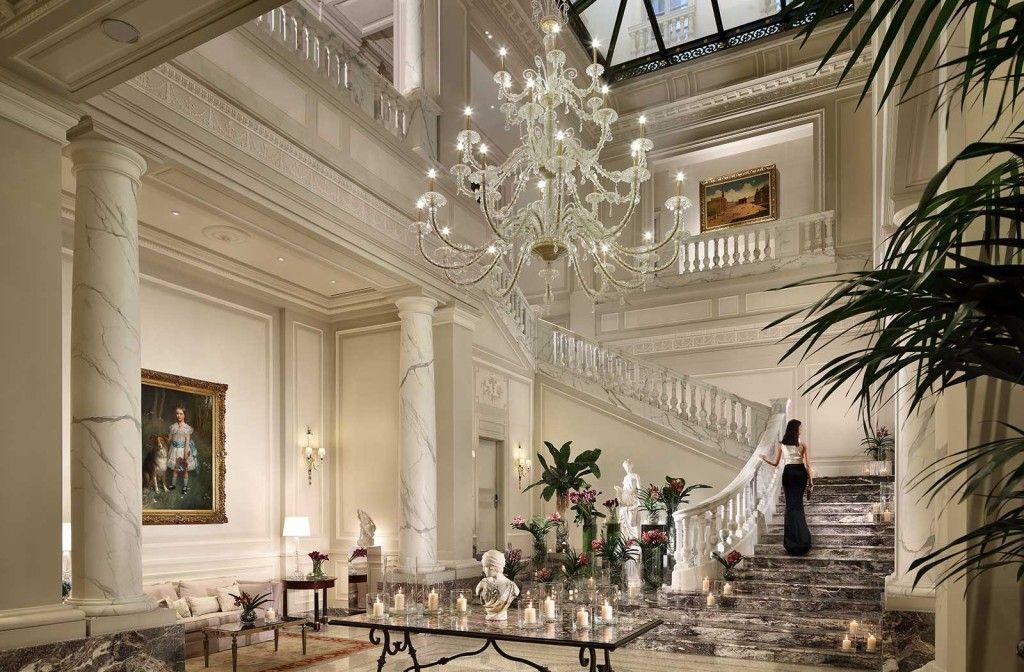 palazzo-parigi-hotel-milan-italy-habituallychic-001