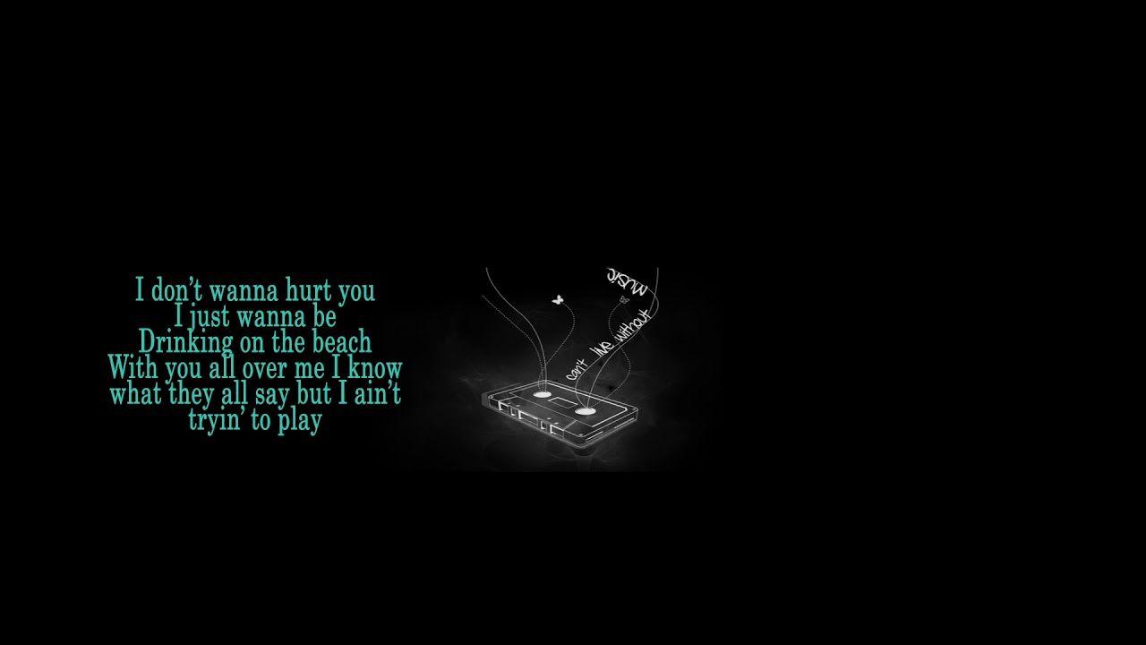 Lyrics of end game taylor swift ft ed sheeran and future the lyrics of end game taylor swift ft ed sheeran and future stopboris Gallery