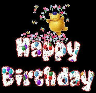 Dogum Gunu Resimleri Dogum Gunu Kartlari Cok Iyi Abi Birthday Wishes Happy Birthday The Day Will Come