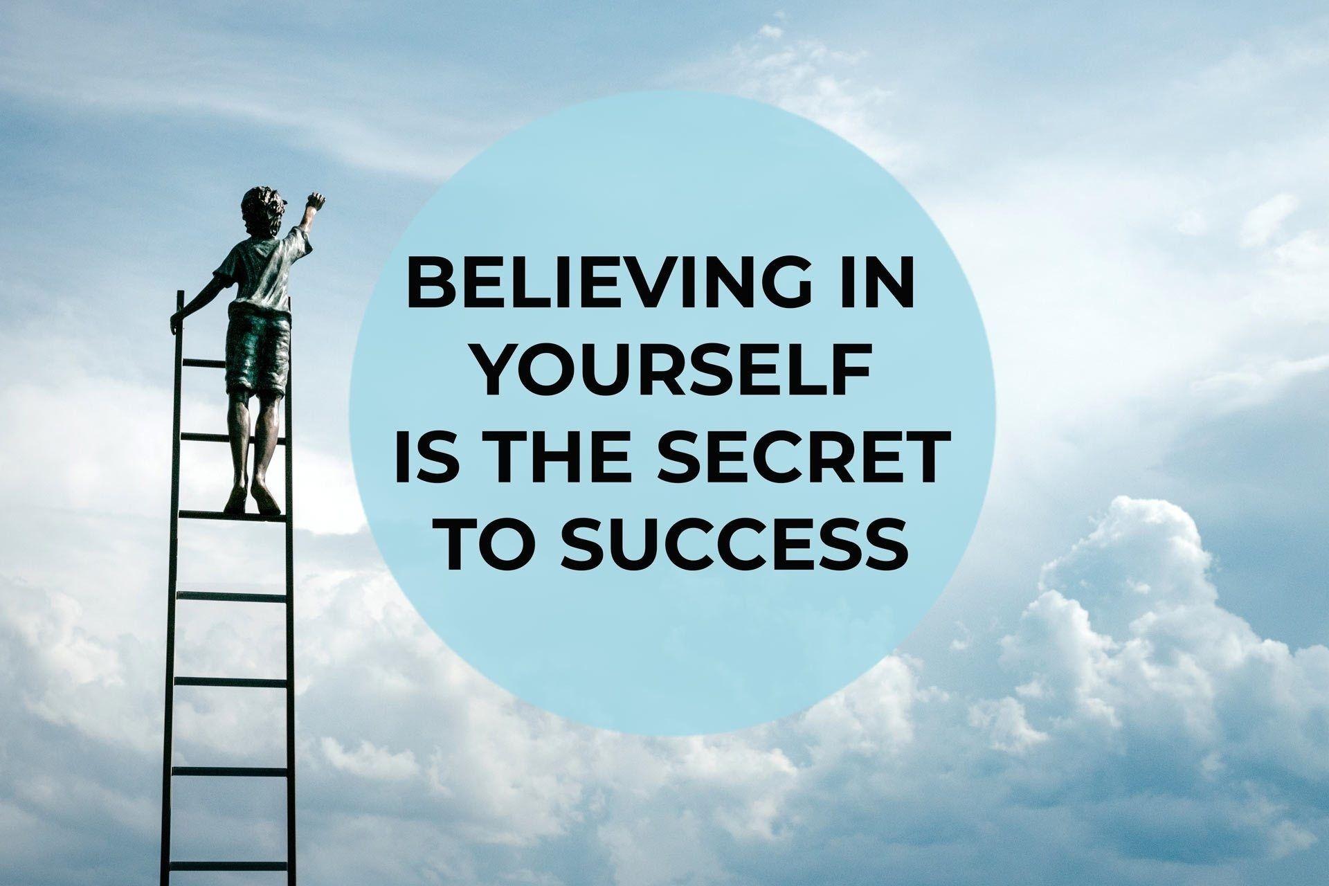 Http Readr Me Mjk1f Secret To Success Success Quotes And Sayings Success