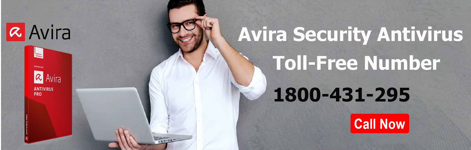 Pin on Avira Technical Support Toll free No. 1800431295
