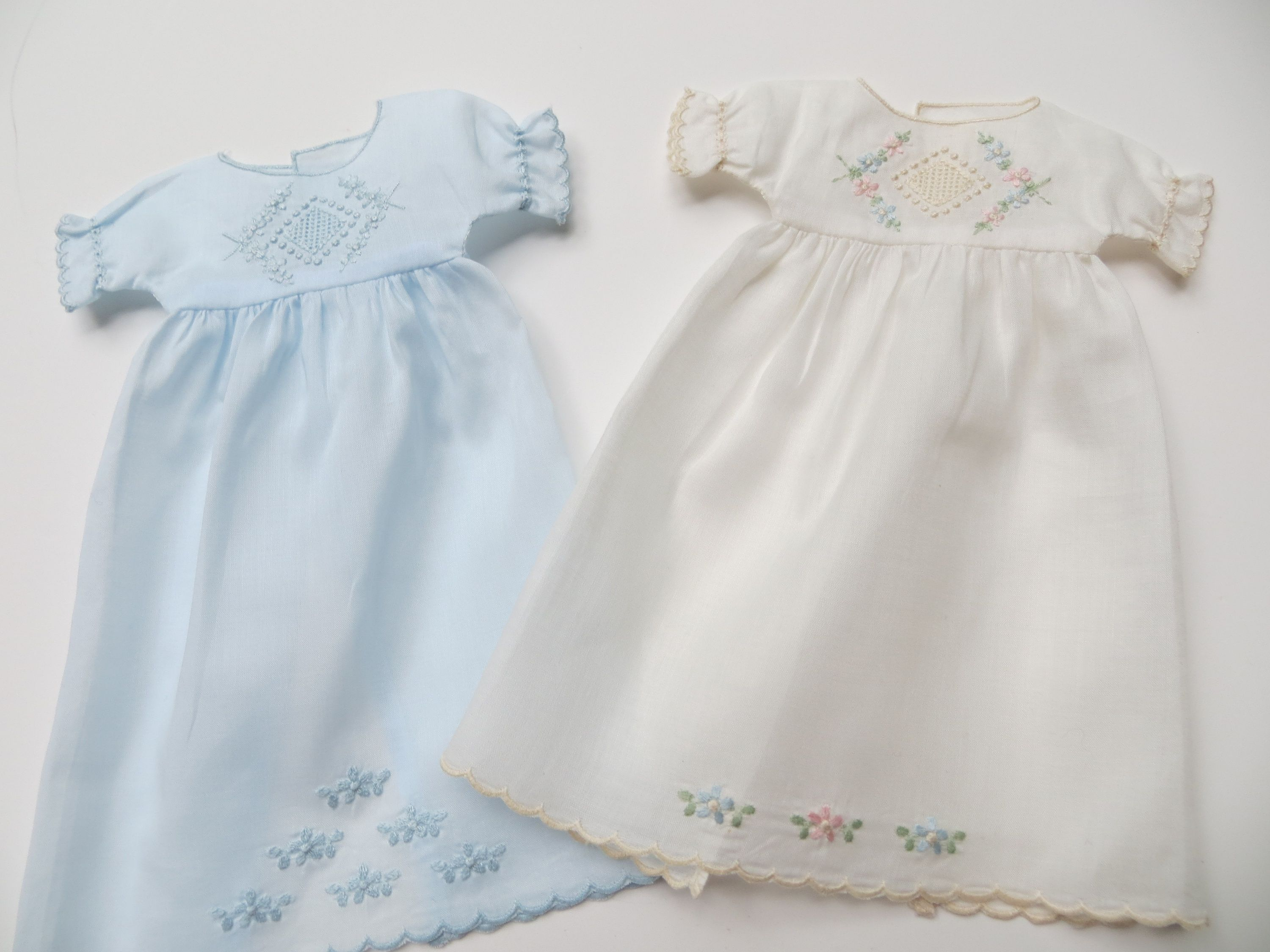 Photo Gallery: Angel Gowns 3 and 5 | Lace | Pinterest | Photo ...