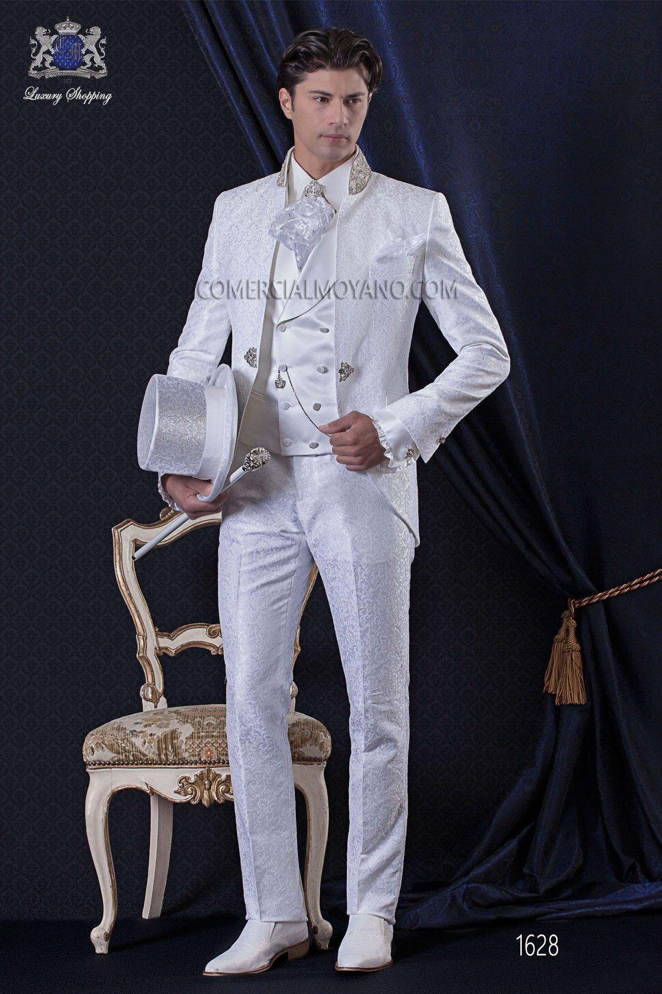 Modele Costume Mariage Homme Fashion Designs