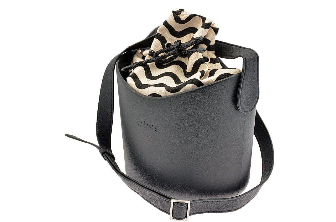 Fullspot Kit O Bag Basket Composizione Borse Nuov.: Amazon.it: Sport e tempo libero