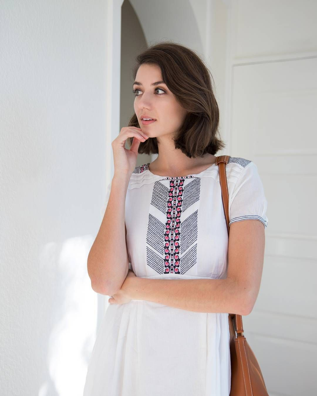 D A R E T O D A Y D R E A M @neelashearer@ashleighwesseling . . . . #pin #fashion #recycledfashion #ootd #paulandjoe #hermes #cotton #brandnew #sydneystyle #melbournestyle #sydneyfashion #melbournefashion #onlineshopping #white #colourful #daydream #stylelastsforever #australianfashion #shoppingaddict #mindfulstyle #ethicalfashion #designerfashion #dress #ecostyle #lovethisoutfit #lovetoshop #pattern