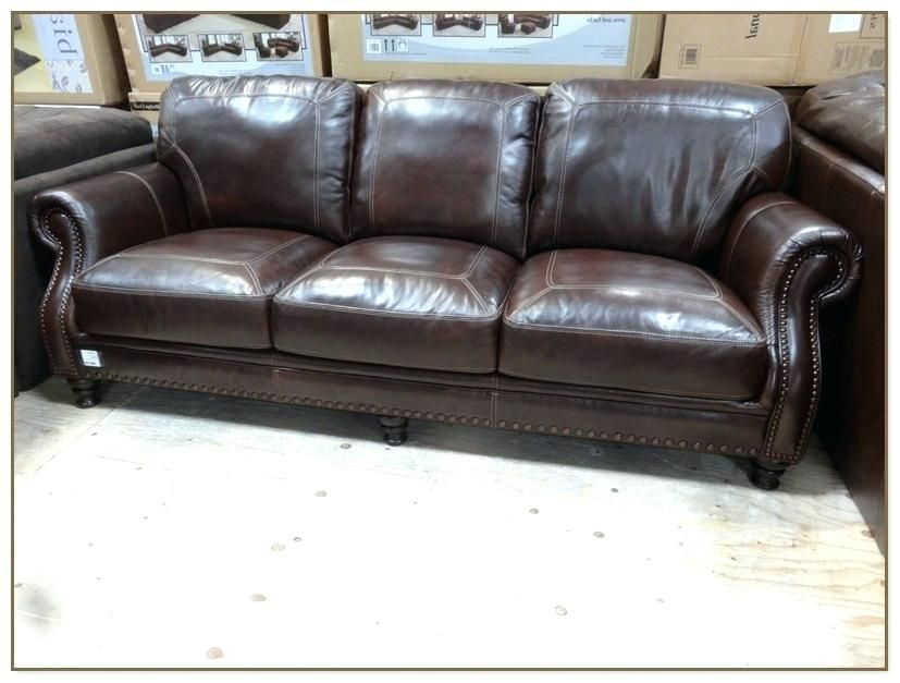 simon li leather sofa costco | All Sofas for Home in 2019 ...