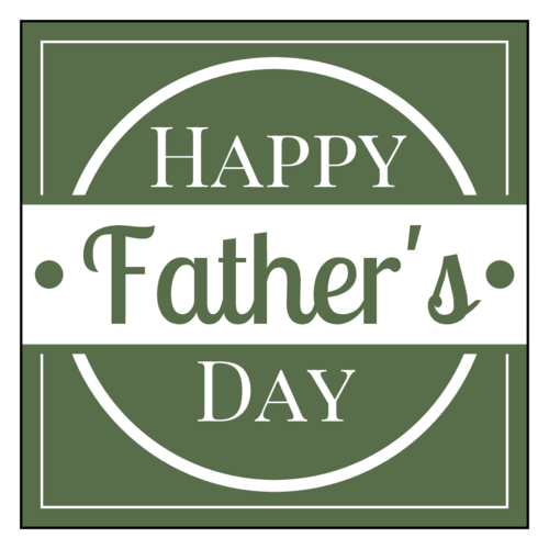 Happy Father S Day Label Printable Label Templates Custom Printed Labels Labels Printables Free Templates