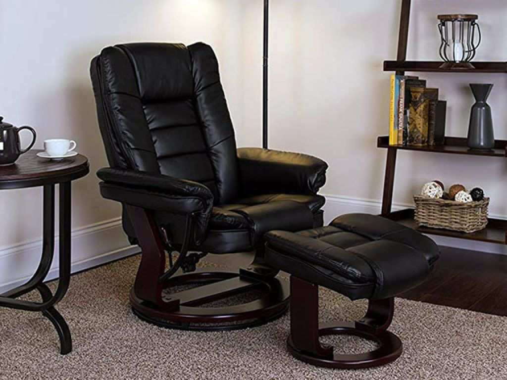 10 Best Recliners To Buy In 2020 Cool Things To Buy 247 Recliner Chair Best Recliner Chair Furniture