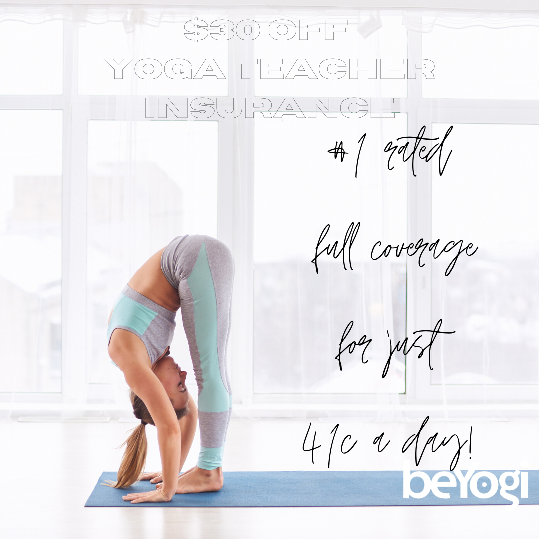 Pin On Yoga Teaching Tips