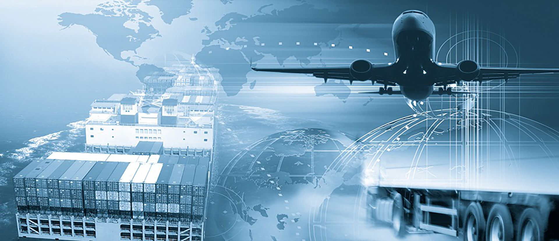 Benefits and tips for choosing freight forwarding company in
