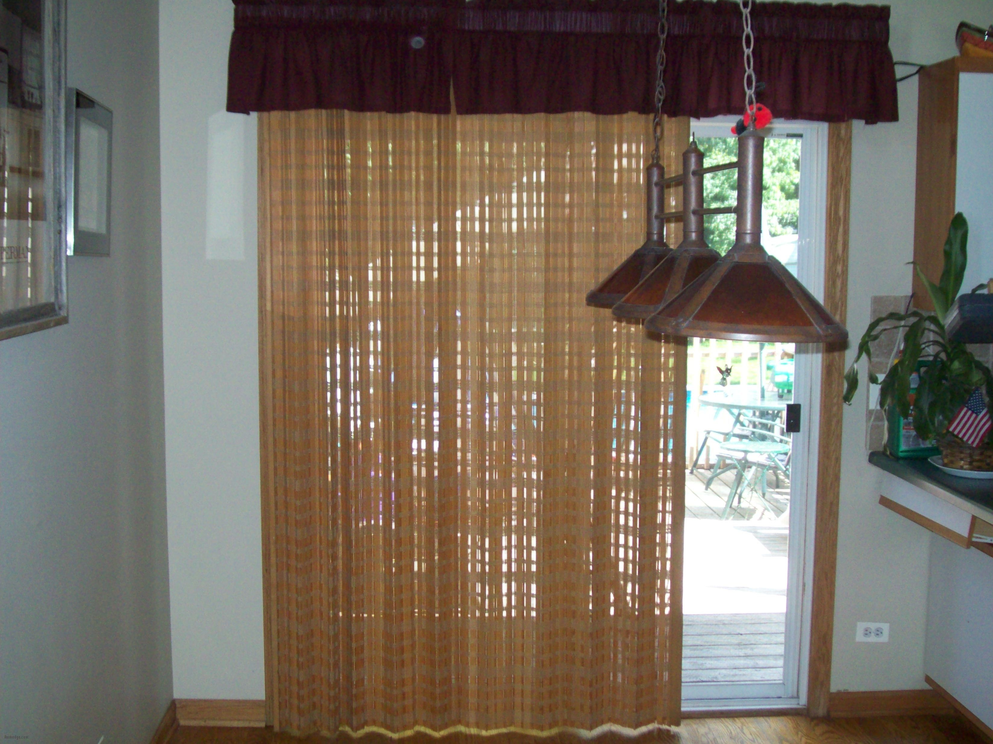 Nice Beautiful Home Decorators Collection Blinds Home Depot Window