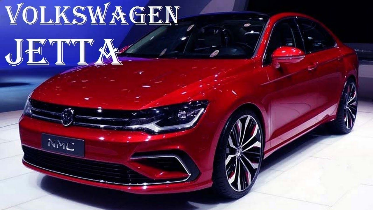 2017 Volkswagen Jetta Gli Turbo 1 4 Review Interior Price Specs Rev