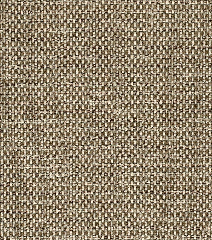 Outdoor Fabric-Sunbrella Furn Mainstreet-LatteOutdoor Fabric-Sunbrella Furn Mainstreet-Latte,