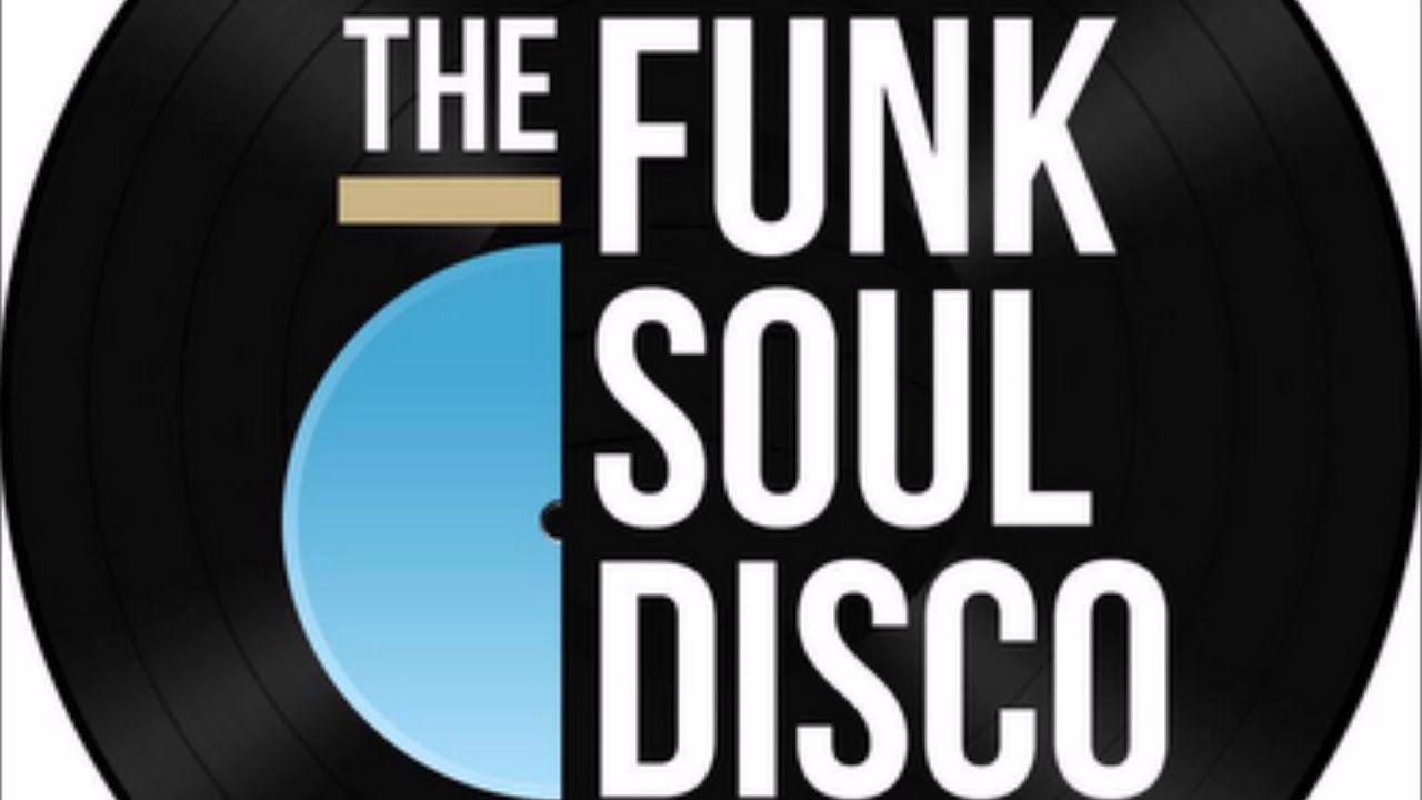 Ol'Skool Classics Vol 1 DJ Suss 2 Fda5780b0aacd2c9c6eb141421d73448