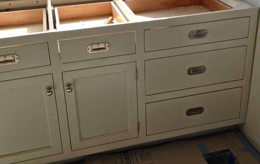 inset cabinets and drawers it simply means that the cabinet doors rh pinterest co uk Kitchen Cabinet Doors and Drawers Cabinet Drawer Fronts and Doors
