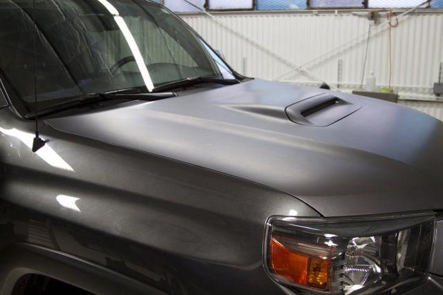 Toyota 4runner Vinyl Wrap Google Search 4runner Toyota 4runner Toyota