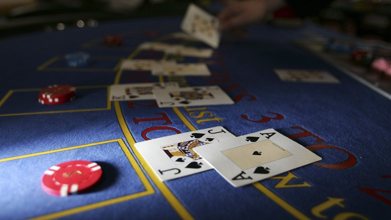 Before you go gambling the best and worst casino game