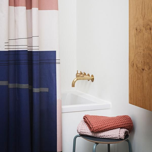 Stackable Herman Stool With Images Stylish Shower Curtain