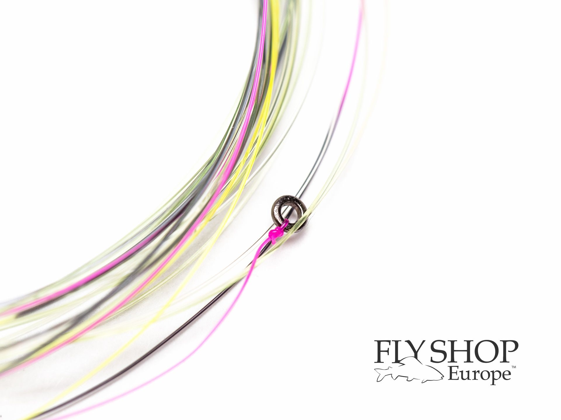 Pin On Fly Fishing Stuff Recommended