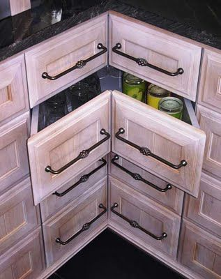 Replace Lazy Susan Kitchen Cabinet Hardware Kitchen
