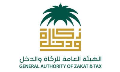 Saudi Iqama Renewal Fees For 2020 2021 2022 Saudi Expatriate Blog Home Decor Decals Blog Posts