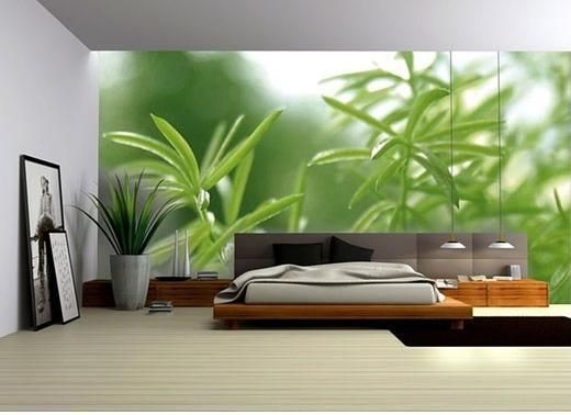 Wall Decorating Designs Living Room Wall Decoration Ideas Modern
