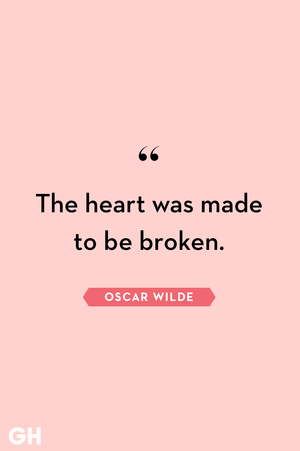 Marilyn Monroe, Sylvia Plath and More Get Real About What It's Like to Have a Broken Heart