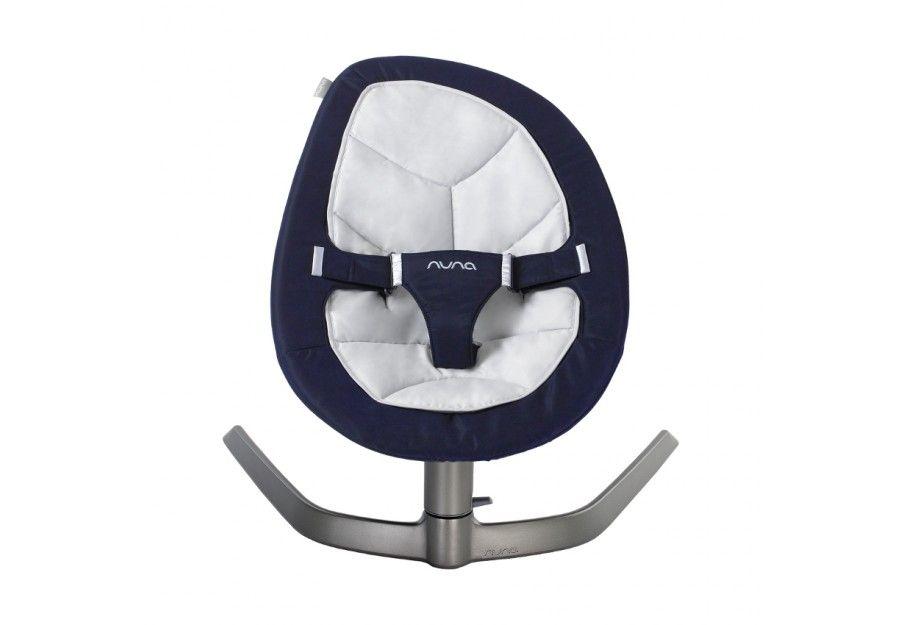 Nuna Leaf Stoel : Nuna leaf™ navy wipstoel baby baby baby number en